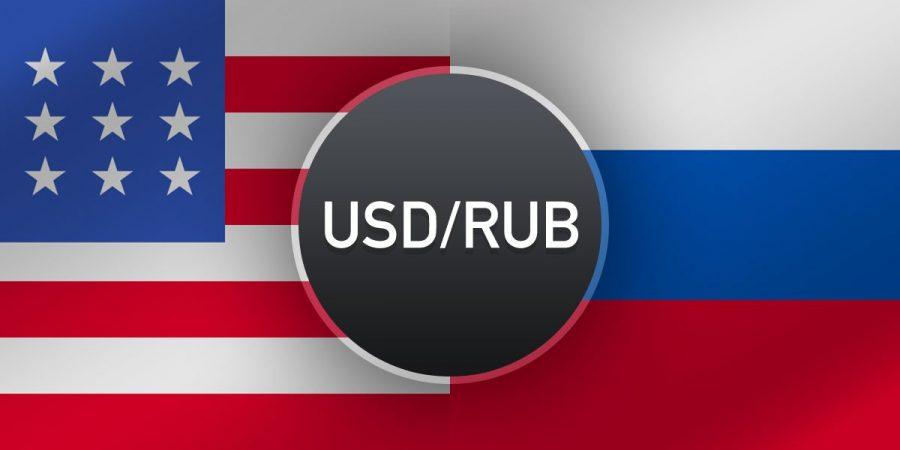 форекс курс доллара к гривне